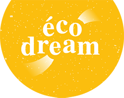 logo-ecodream