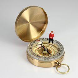 compass-3298332_1920